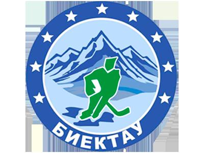 Логотип Биектау
