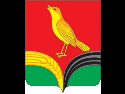 Логотип Юность