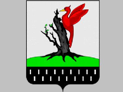 Логотип Елабуга