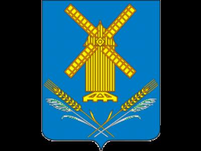 Логотип Олимп