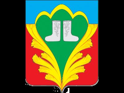 Логотип Кукмор