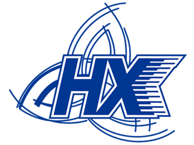Логотип Нефтехимик