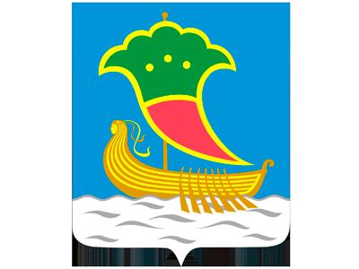 Логотип Челны