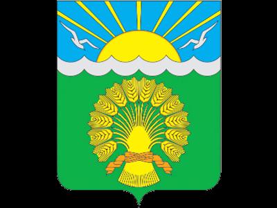 Логотип Лачын