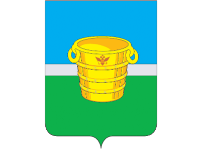 Логотип Чистополь
