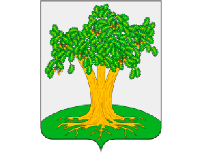Логотип Кайбыч