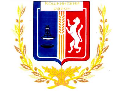 Логотип Кошки