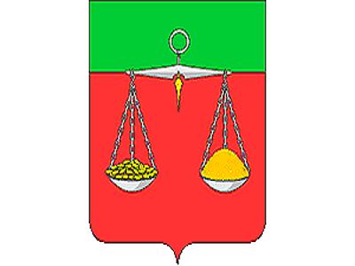 Логотип Тюлячи