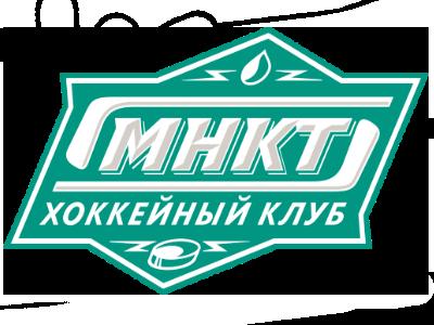 Логотип МНКТ
