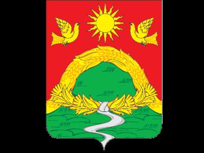 Логотип Апастово