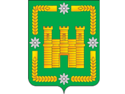 Логотип Арча