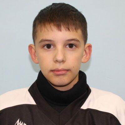 Тапиков Игорь
