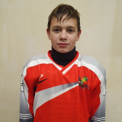 Астапенко Сергей