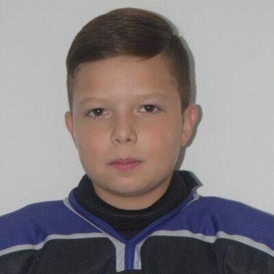 Ахтемзянов Шамиль