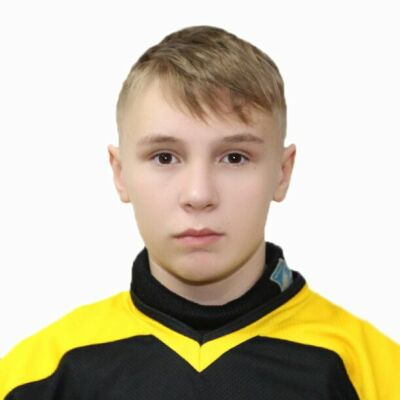 Липин Иван