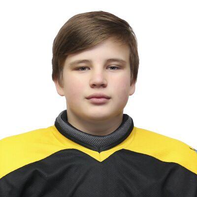 Полищук Ростислав