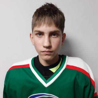 Фомин Владислав