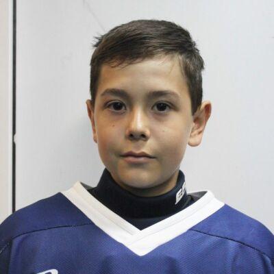Кабиров Аскар