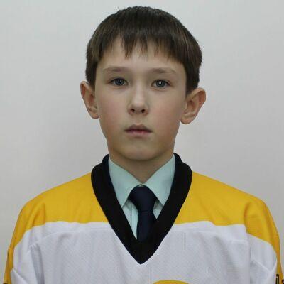 Гильфанов Руслан