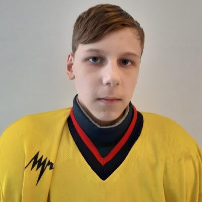 Карпов Станислав