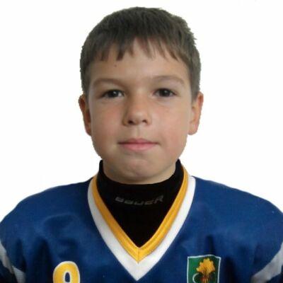 Кутдусов Реваль
