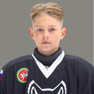 Закиров Ярослав