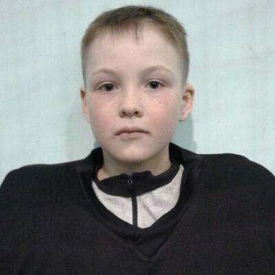 Сабиров Алим