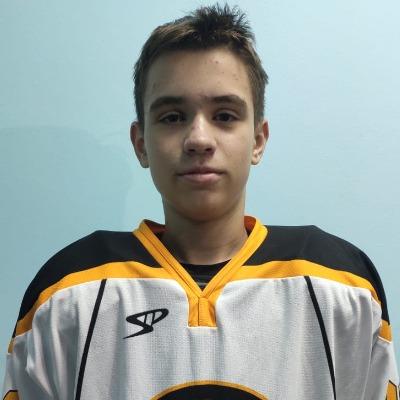 Буканбаев Оскар