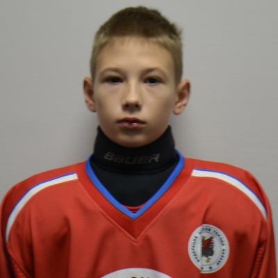 Наумов Кирилл