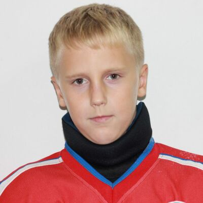 Юдин Иван