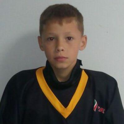 Грахов Кирилл