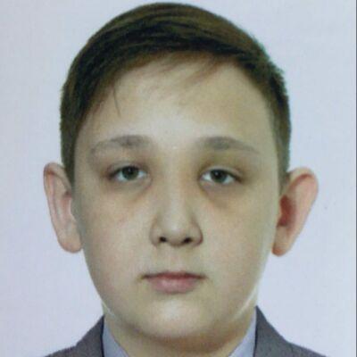 Халяпов Рафис