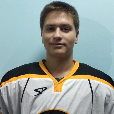 Судаков Никита