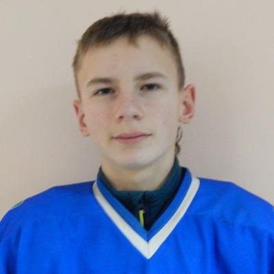 Акимов Вячеслав