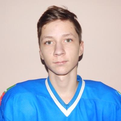Шипилов Владислав