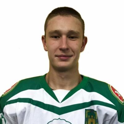 Акбиров Данил