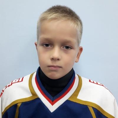 Нуриев Камиль