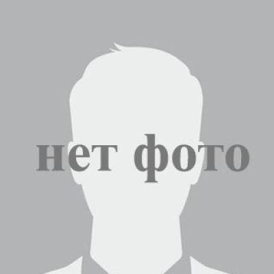 Михайлов Альмир