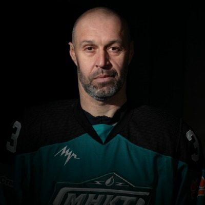 Хватов Анатолий