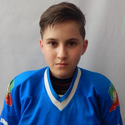 Кутдусов Данил