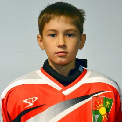 Степанов Роман