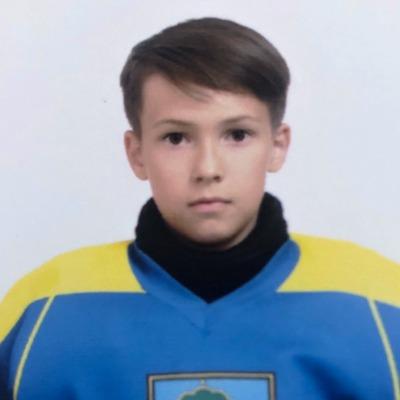 Сайфутдинов Ильдан