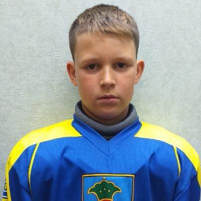 Щепилов Алексей