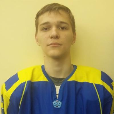 Андреев Роман