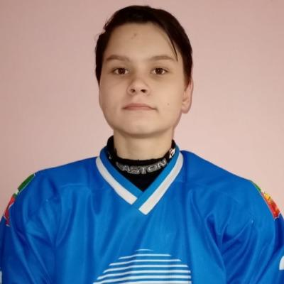 Биктимиров Салават