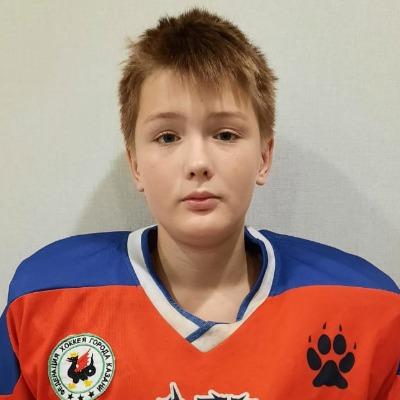 Лешко Ярослав