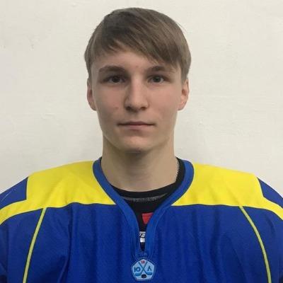 Кутузов Владислав
