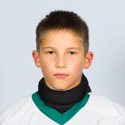 Анваров Муса